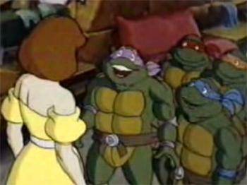 703451_turtlesapril
