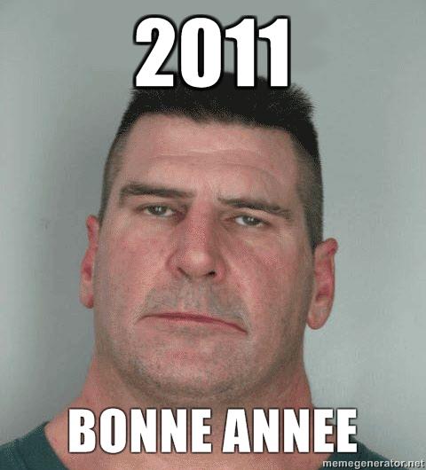 2011-BONNE-ANNEE